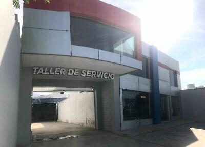 COMPRA O RENTA DE LOCAL COMERCIAL