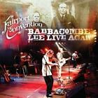 Babbacombe Lee Live Again von Fairport Convention (2012)