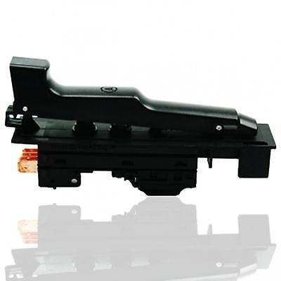 Schalter Switch für Bosch GWS 23-180, GWS 23-230, GWS 24-180 - GÜNSTIG (3050)