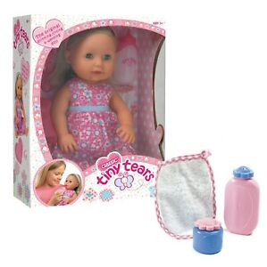 Tiny-Tears-Classic-Doll-with-FREE-Bath-time-Accessory-Pack-from-John-Adams