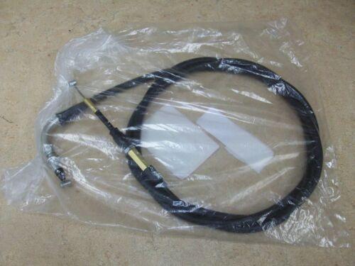 Reverse Assist Cable For Honda 00-06 TRX 350 TRX350 FE FM TE TM Rancher Fourtrax