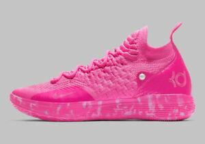 All Aunt Star 9 Qs 600 Nike 5eac5d28c1f1511d513db14f24eb56870Bv7721 Kobeeac5d28c1f1511d513db14f24eb56870 Jordan Xi Kd Misura Pearl 11 6vYfyg7Ib