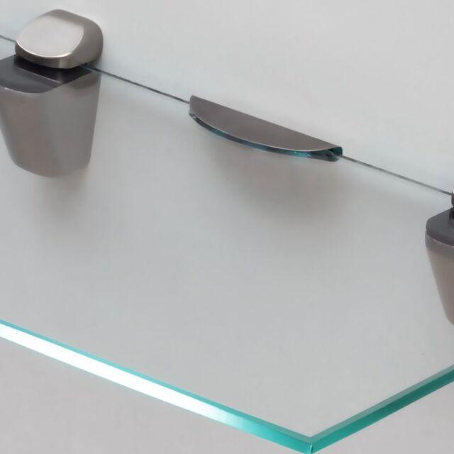 LED Glaskantenbeleuchtung Glasbodenbeleuchtung Glasbeleuchtung Vitrinen CLIPS
