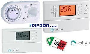 Cronotermostato-settimanale-giornaliero-termostato-digitale-analogico-parete-plu