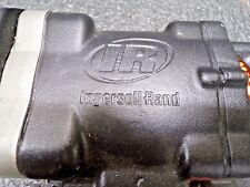 Ingersoll Rand Industrial Duty Air Impact Wrench 1 12 Square Drive K