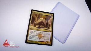 Magic-The-Gathering-MTG-Tresorerie-Thrull-Carte-Rare-Cartes-NM-M-Gatecrash