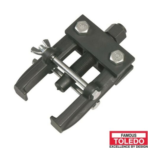 TOLEDO Pitman Armand Tie Rod Puller Adjustable 311280
