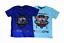 Kinder TShirt Neu Jungen TShirt Tik Tok Jungen T-Shirt Mädchen T-Shirt Shirt
