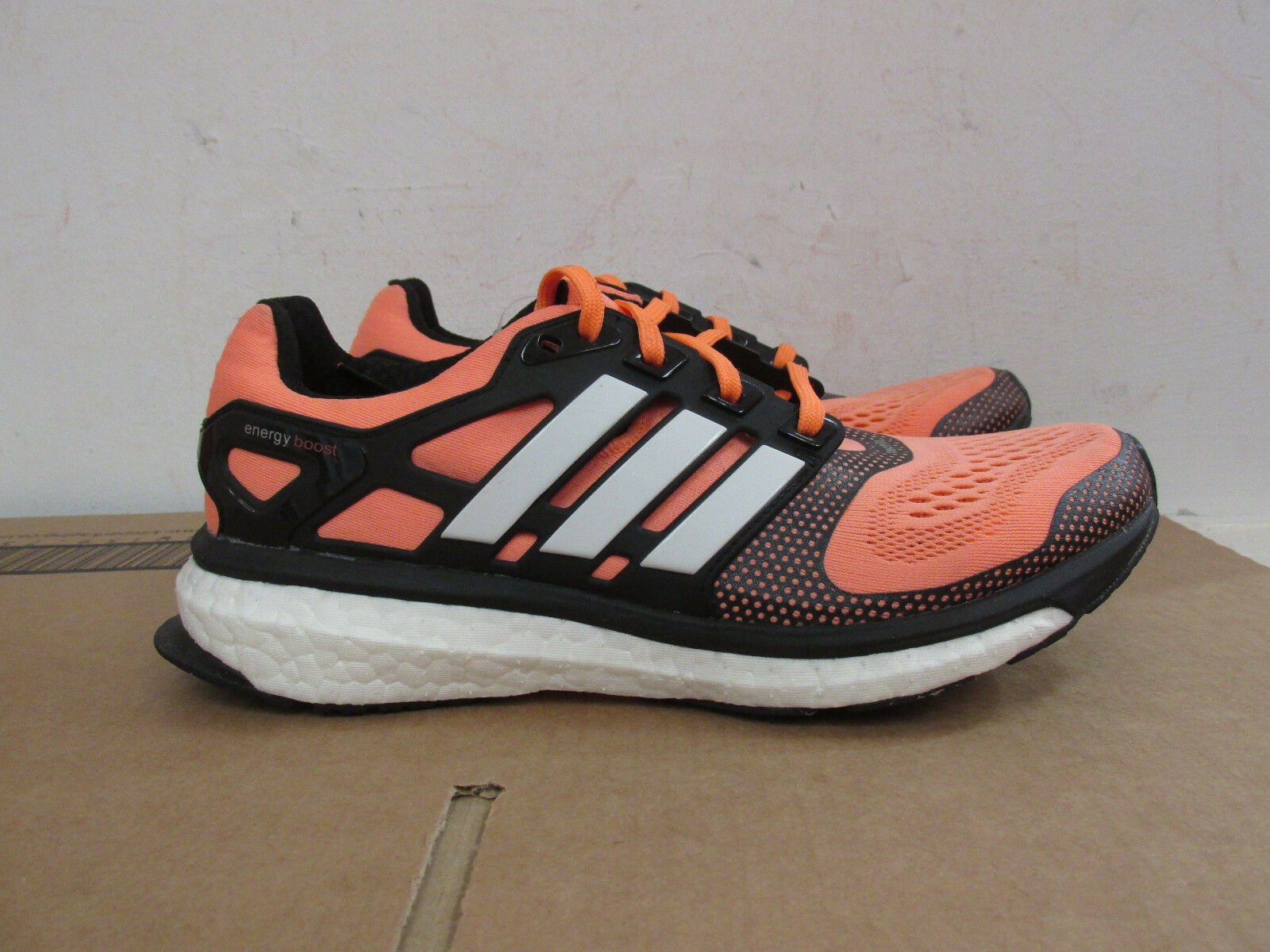 Adidas Energy Boost Esm Womens Running B40903 Trainers B40903 Running CLEARANCE 0ef182