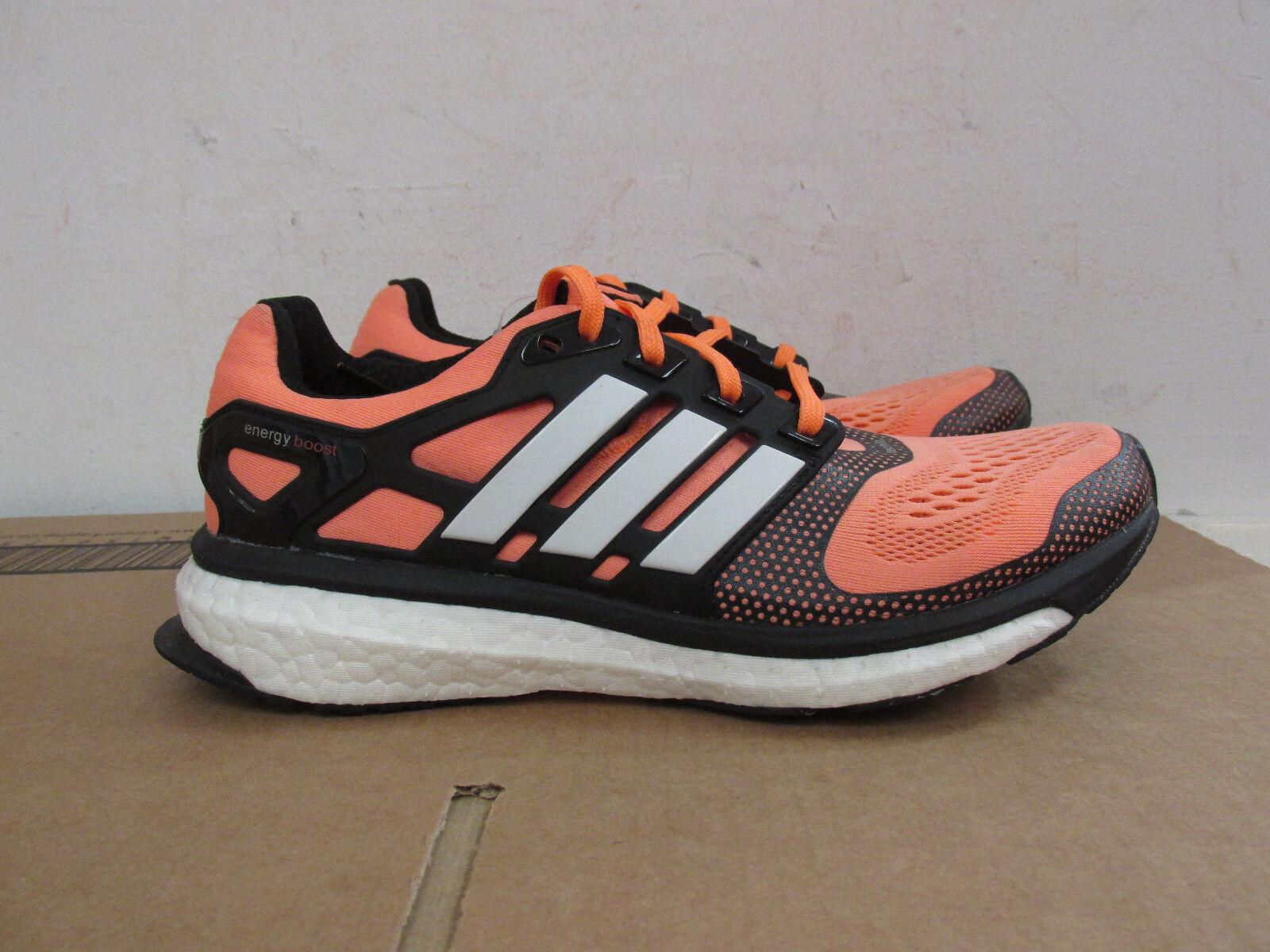 Adidas Adidas Adidas Energy Boost Esm Baskets de Course pour Femmes B40903 Enlèvement 4153ec