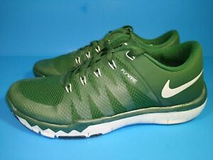 buy \u003e nike free 5.0 tr flywire, Up to