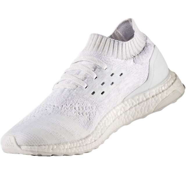 Adidas Herren Sneaker UltraBoost Uncaged Synthetik günstig