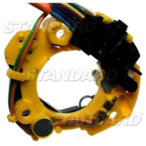 Turn-Signal-Switch-For-1992-1999-Pontiac-Bonneville-1993-1994-1995-1996-1997-SMP
