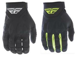 2019-Fly-Racing-Patrol-XC-Lite-Off-Road-Riding-Gloves-Offroad-Motorcycle-Glove