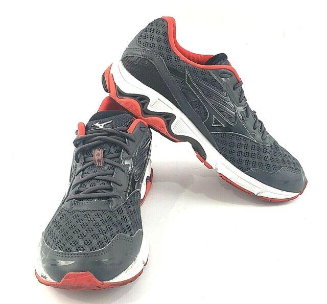 best mizuno shoes for walking ebay game top