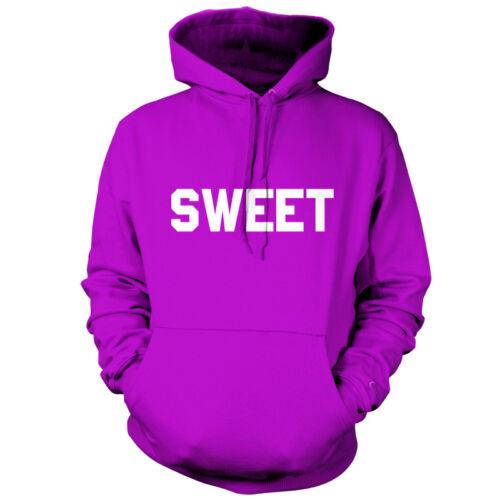 9 couleurs haut à capuche-awesome-Cool-Drôle Sweet-Sweat à capuche unisexe