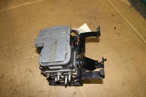 1998 2006 Chevrolet Silverado Diesel Abs Pump Ebay