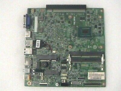 Acer All-in-one Aspire AZ3-605 mainboard with Intel Pent-2117U cpu DB.SNY11.001