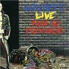 Lou Reed - Live (Take No Prisoners/Live Recording, 2003)