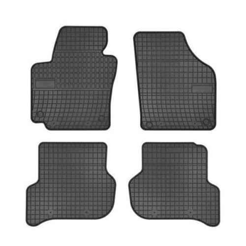 Fußmattensatz MAMMOOTH MMT A040 0403