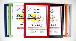 A4-Cornice-21x29-7-cm-in-fibra-di-legno-eco-e-crilex-antinfortunistico