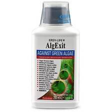 Easy-Life AlgExit (Against Green Algae in Freshwater Tanks) 250 ml