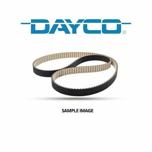 Whites Dayco Timing Belt 18mm/70T Ducati 900 SS 1991-1995