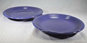 Gibson-Main-Street-Lavender-Dessert-Pie-Plates-set-of-2