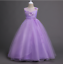 Children-Dress-Flower-Girl-Dresses-Pageant-Dress-Tutu-Dress-Communion-Gown-ZG9 thumbnail 7