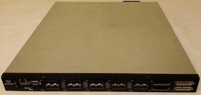 Mellanox MCC4Q26C-002 2m 40Gbs Passive Copper Cable InfiniBand QDR #T399