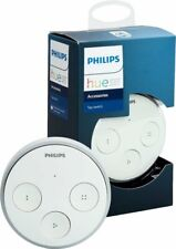 Philips Hue Tap Switch 456699 White