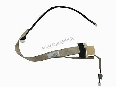 New Original Genuine Laptop LCD Video Cable Acer ASPIRE 5715-4713 5715-4739