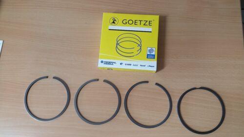 2D 2 2DE GT250 102 Kolbenringsatz Fendt Farmer 1E 2S 2E GT231 3S 1D