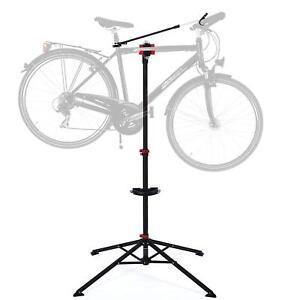 Caballete-para-bicicleta-Expert-robusto-reparacion-montana-hasta-30kg-reparacion