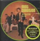The Collection: 1991-1998 by Mint Condition (CD, Sep-2000, Perspective)