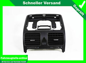 VW-Jetta-1k2-Air-Vent-Air-Nozzle-Front-Centre-1K0819735C