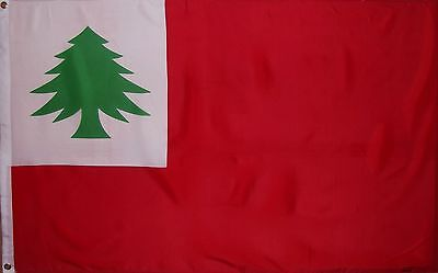 CONTINENTAL PATRIOTIC USA HISTORICAL FLAG - 1775 - PATRIOT - AMERICAN REVOLUTION