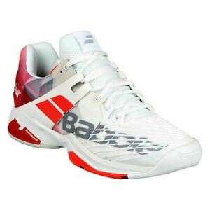 2f530996b9f Image is loading Babolat-Mens-Propulse-Fury-All-Court-Tennis-Shoes-