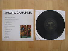 Simon and Garfunkel  Million copy Hits made famous by  Boulevard  UK1972   Vinyl