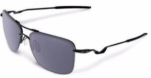 Oakley Tailhook OO4087 408701 60-15 Ewoi7tA6C1