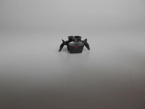 Lego® Star Wars Minifiguren Zubehör 1x Rüstung Brustpanzer Inquisitor 75082 Neu