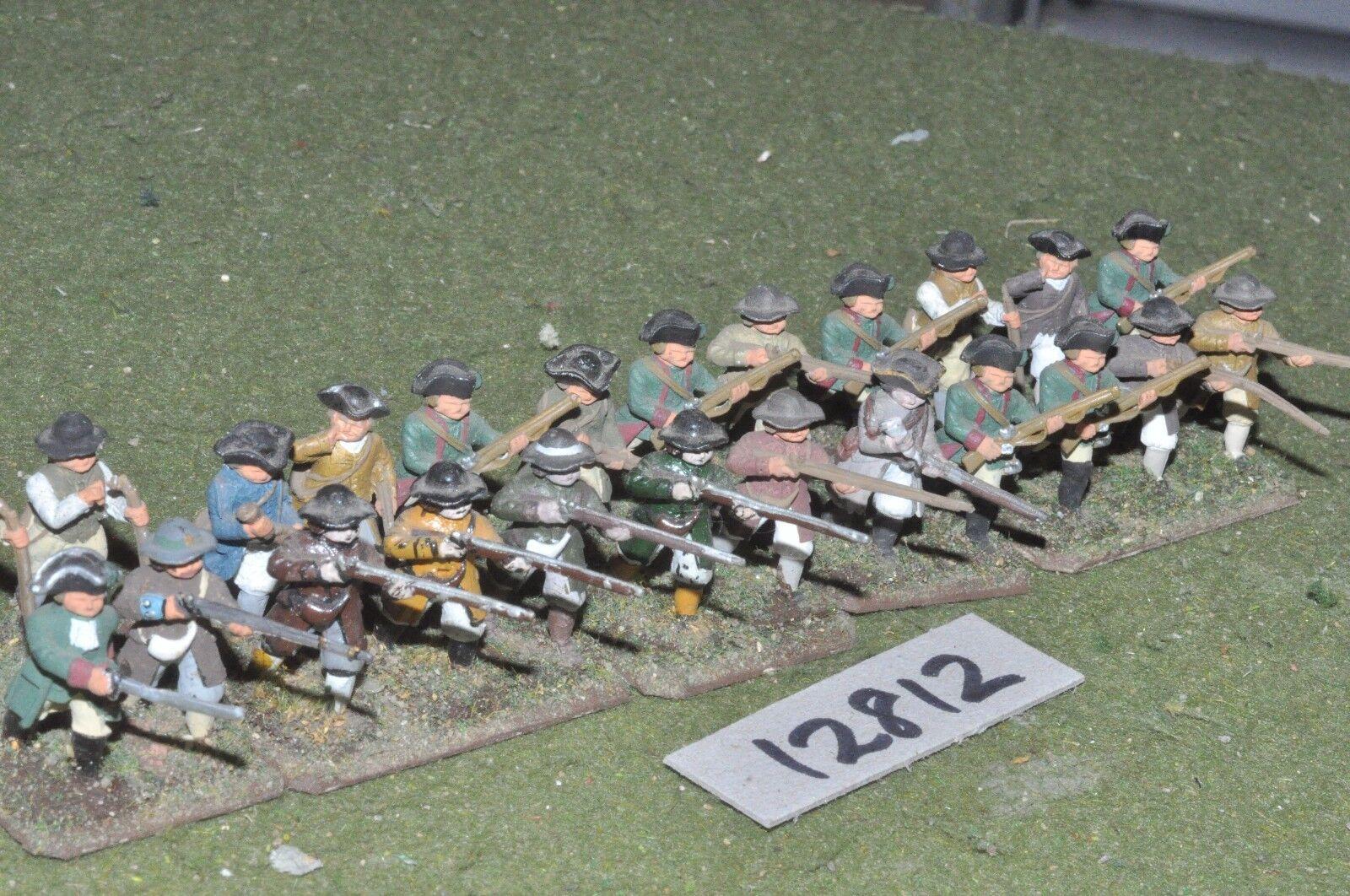 25mm awi   us - infanterie 24 feigen - inf (12812)