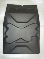 Ski-doo Mxz X Rev-xp Chassis Race Snow Flap 52001441