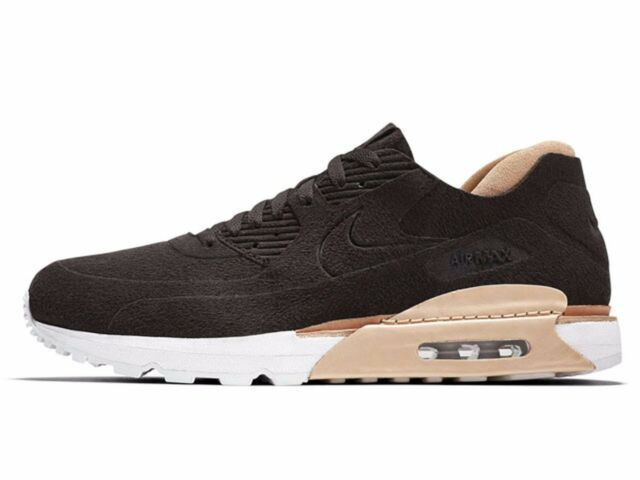 5a7f64ba80 Nike Air Max 90 Royal Size 11.5 Velvet Brown Velvet Brown 885891 200 ...