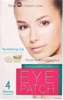 800 Revitalizing Anti-wrinkle Eyelash Extension Bright Under Eye Gel Patches Pad
