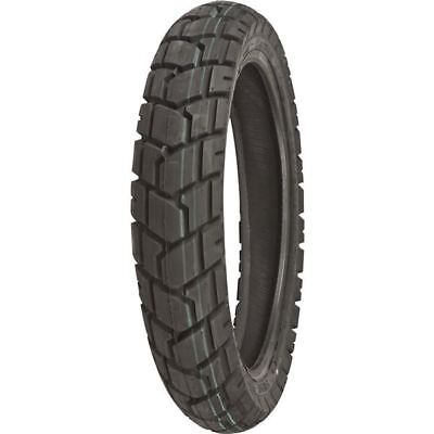 87-4521 Shinko 130//80-17` 705 Series Dual Sport Front//Rear Tire