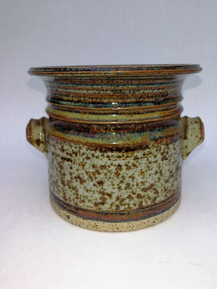 hak keramik Keramik, Vase, HAK – dba.dk – Køb og Salg af Nyt og Brugt hak keramik