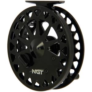 NGT-Dynamic-Centrepin-Fishing-Reel
