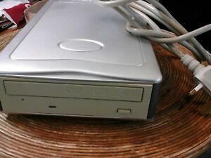 Subsistema-externo-unidad-regrabable-DVD-CD-RW