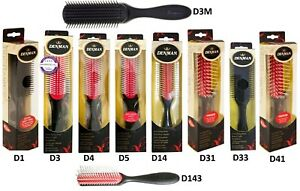 DENMAN-Classic-Hair-Style-Brush-D1-D3-D3M-D4-D4P-D5-D14-D31-D33-D41-D143-D83-D84